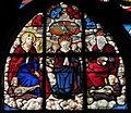 La Ferrière (22) Église Notre-Dame Maîtresse-vitre 04.JPG
