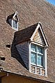 La Ferte-Bernard - Halles 02.jpg