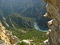La Fueva, Huesca, Spain - panoramio.jpg