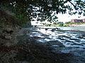 La Garonne à Toulouse 1.jpg