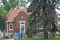 La Harpe Carnegie library front.jpg