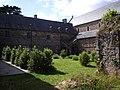 La Lucerne abbey.jpg