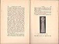 La Nécropole Punique de Douïmès (a Carthage) fouilles de 1895 et 1896 54.jpg
