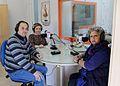 La Onda de Bullas - Radio Local.jpg
