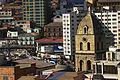 La Paz Downtown.jpg