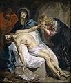 La Piedad (Van Dyck).jpg