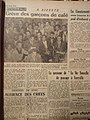 La Presse Tunisie 0001 39.jpg