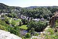 La Roche-en-Ardenne Château 21082011 08.jpg