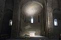 La Seu d'Urgell San Miguel 4472.JPG
