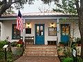 La Villita National Historic District - San Antonio, TX USA - panoramio (8).jpg