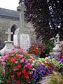 La Vraie-Croix - monument aux morts.JPG