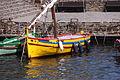 """La barque catalane """"Ufana"""" (1).JPG"""