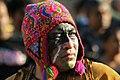 La faccia indiana (486819248).jpg