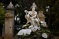 La fontana del Genio.jpg