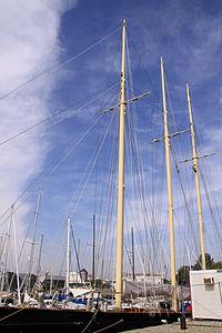 La goélette Atlantic (33).JPG