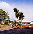 La isla - panoramio.jpg