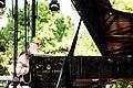 La música minimalista se adueña del Templete del Retiro 05.jpg