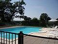 La piscine des 3 fontaines - panoramio.jpg