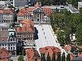 La place du Congrès (Ljubljana) (9374292864).jpg