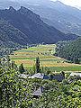 La plaine de Freissinières.jpg