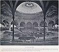 La salle des fêtes, Exposition Universelle 1900.jpg