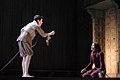 La vida es sueño, en el 35 Festival Internacional del Teatro Clásico (8).jpg
