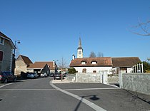 Labastide-Cézéracq vue 2.JPG