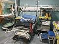 Labor room 001.jpg