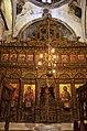 Labovë e Kryqit, Albania - Church 11.jpg