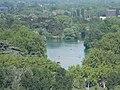Lac Parc de la tête d'or.JPG