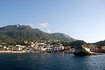 Lacco Ameno Ischia.jpg