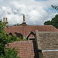 Lacock, Chippenham SN15, UK - panoramio (4).jpg