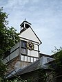 Lacock Abbey - panoramio (1).jpg