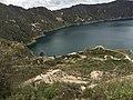 Laguna de Quilotoa - Equador - panoramio (63).jpg