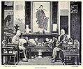 Lai-Afong,-Opium-Smokers.jpg