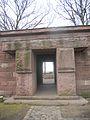 Laika ac Langemarck German Cemetery (6439726949).jpg