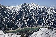 Lake Kurobe01s4592.jpg
