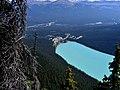 Lake Louise - panoramio (8).jpg
