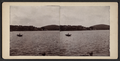 Lake Mahopac, from Robert N. Dennis collection of stereoscopic views 2.png