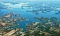 Lake Norman (North Carolina, USA) 2.jpg
