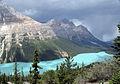 Lake Peyto (220331884).jpg