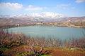 Lake Ram093a.jpg