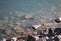 Lake Ripples, Duluth (15376158169).jpg