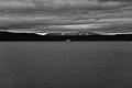 Lake Toya (258802645).jpeg