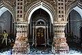 Lalji Temple - Kalna - Inner Pillars.jpg