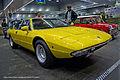 Lamborghini Urraco (6637254399).jpg
