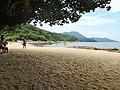 Lamma Island, Hong Kong - panoramio (48).jpg