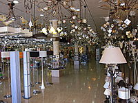 Lamp Shop in Bigastro.jpg