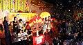 Lan Kwai Fong Carnival - 2007-10-12 18h51m40s P1.JPG