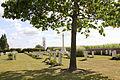 Lancashire Cottage Cem. 4.JPG
